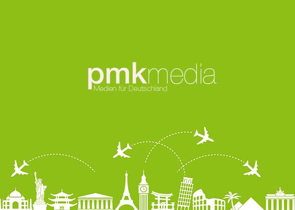 pmk media