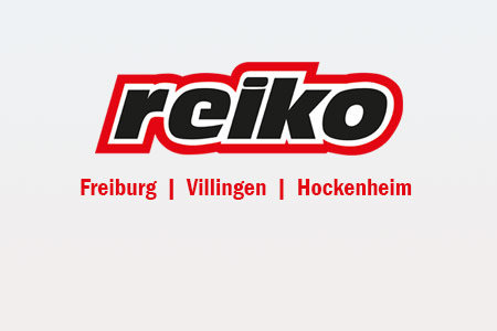 Reiko-Gruppe