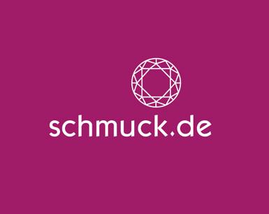 Schmuck.de