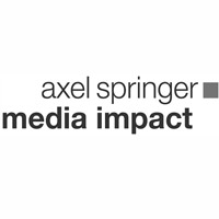 axel_springer