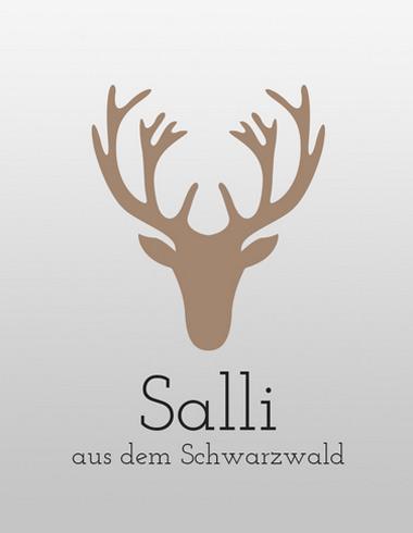 Freiburg und Wedesign und Printdesign