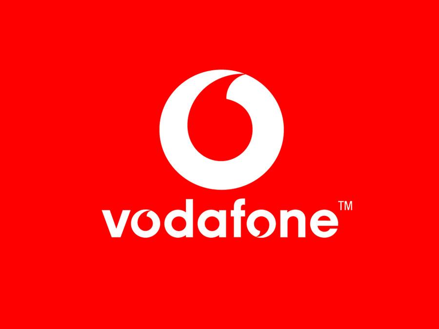 Vodafone Fachcenter