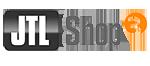 Shop-Software von JTL