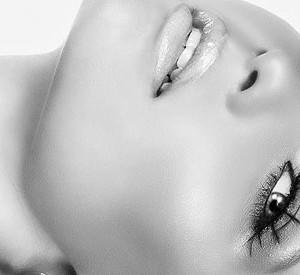 Online-Shop für Kosmetikartikel
