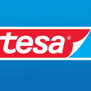 tesa E-Learning
